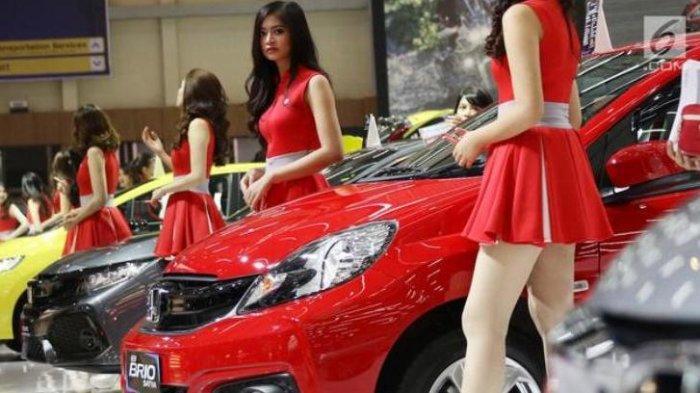 Mobil LCGC Mendadak Naik, Berikut Daftar Harga Mobil Tahun 2020 Terbaru Disini, Ada Rp 100 Jutaan!
