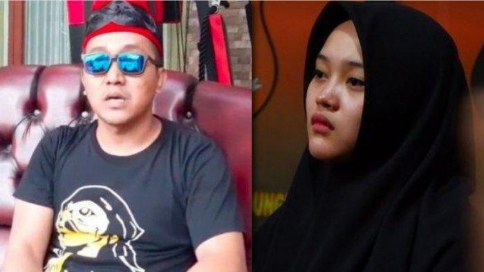 Teddy Mulai Tersudut Atas Kematian Lina, Putri Semata Wayang Sule Lakukan Ini, Begini Reaksi Netizen