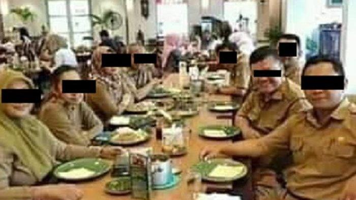 Poligami Tanpa Izin, Puluhan PNS Resmi Dipecat!
