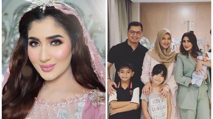 Berani Nikahi Anak Menteri Tanpa Restu, Aktor Ini Sempat Dilaporkan dengan Tuduhan Penculikan