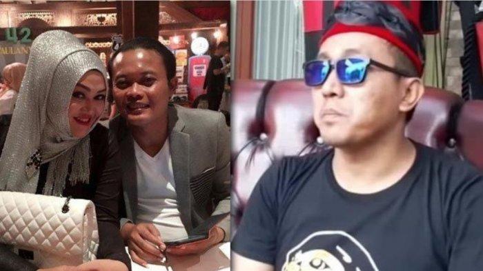 Update Terbaru Hasil Olah TKP Polisi Ungkap Detik-detik Lina Meninggal, Mantan Sule Jatuh Tengkurap