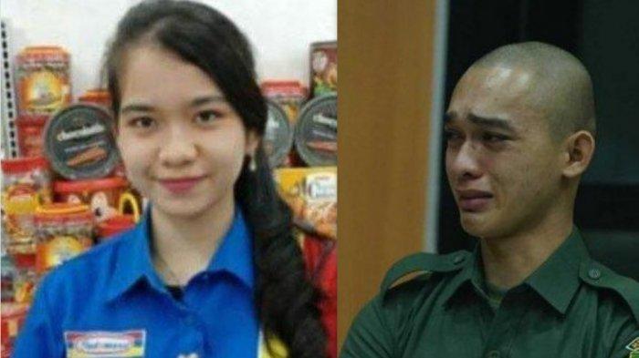 PRADA DP Nangis Mengira Hanya 21 Tahun, Hakim Menegur & Suruh Jaksa Baca Ulang Tuntutan