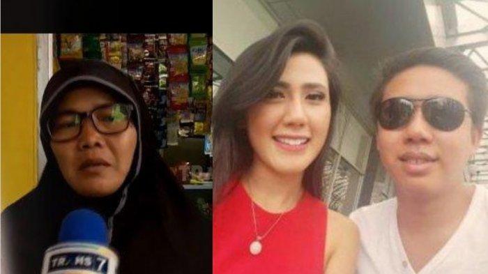 Keluarga Syok Lihat Perubahan Gaya Hidup Rey Utami Usai Dinikahi Pablo, Sepupunya Sampai Bilang Ini