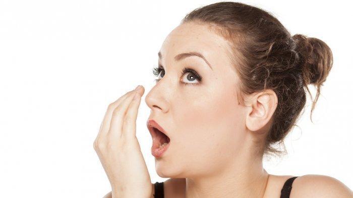 Hilangkan Bau Mulut Dari Obat Tradisional, dan Cara Sederhananya Setelah Makan