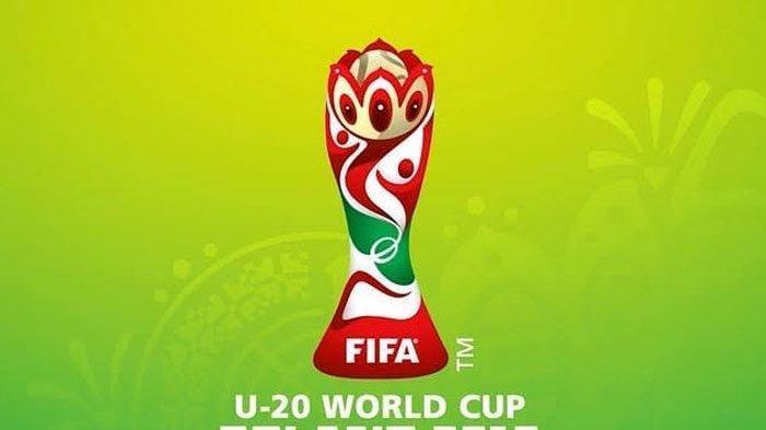 Jadwal Lengkap Piala Dunia U-20 Malam Ini, Live SuperSoccer TV, Meksiko vs Jepang, Ekuador vs Italia