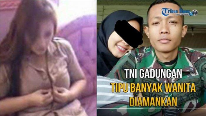 Sudah Asik 'Goyang' di Kamar Hotel, 4 Janda Muda Surabaya Ini Malah Ditipu Anggota Kopaska Gadungan