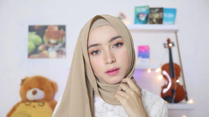 Ilustrasi penggunaan hijab