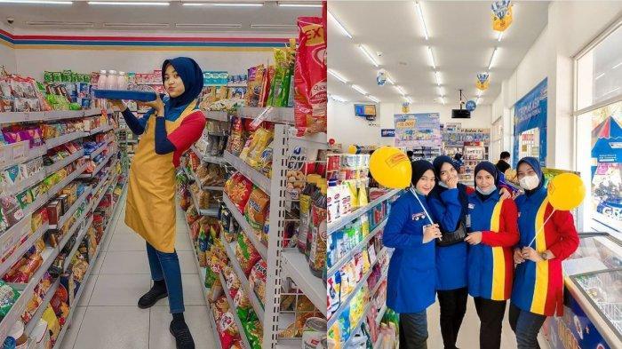 Promo Indomaret Terbaru 28 April 2021 Super Hemat Promo Diskon 50% Ramadhan Hemat Serba Gratis DLL