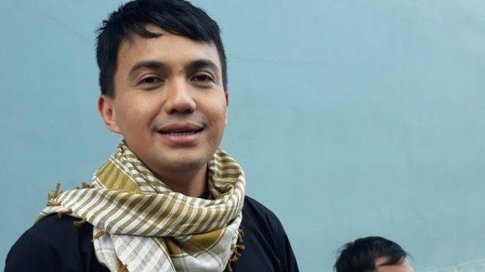 Ikut Pilkada, Sahrul Gunawan Bingung Atur Strategi Kampanye, Pilih Pergi ke Jakarta untuk Syuting