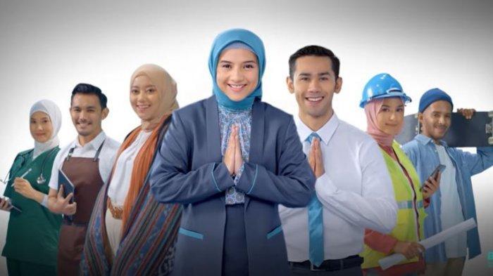 BSI Buka Lowongan Kerja Untuk Lulusan S1 dan S2 Officer Development Program IT dan Risk
