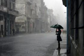 Musim Hujan Diperkirakan Terjadi di September Ini Sesuai Perhitungan BMKG Jambi