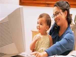 Cara Mendapatkan Promo Internet XL, Indosat, Telkomsel Saat Kerja di Rumah