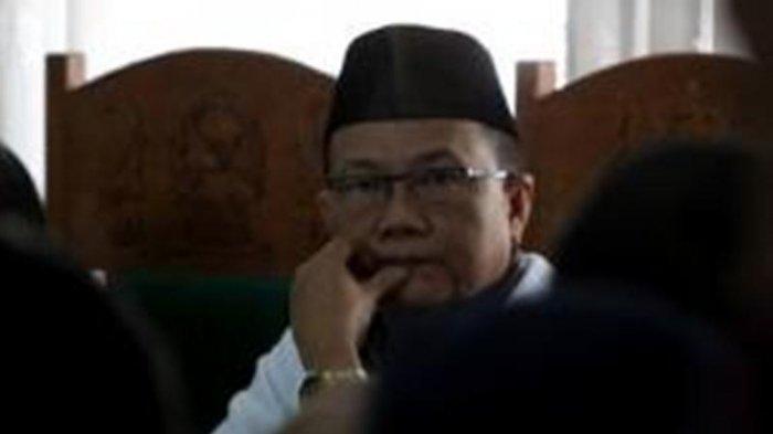 Begini Kata Para Tokoh Politik Jambi Melihat Sosok Abdul Fattah