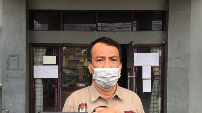 Puluhan Lembar Surat Suara PSU Pilgub Jambi Untuk Batanghari Diketahui Rusak
