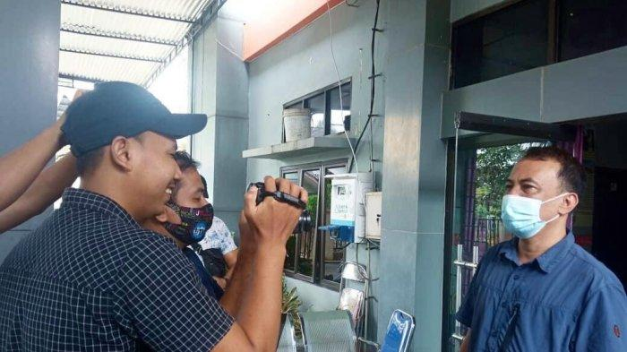Fokus Tingkatkan Partisipasi Pemilih, Badan Ad Hoc KPU Batanghari akan Diberi Pembekalan Jelang PSU