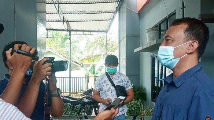Persiapan KPU Batanghari Hadapi PSU Pilgub Jambi, Rekrutmen Petugas KPPS di Dua Desa Diperpanjang