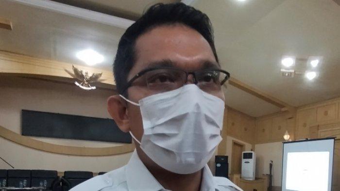 Abetnego Panca Putra Tarigan Deputi KSP Jokowi Tinjau Ulang Pendataan Suku Anak Dalam