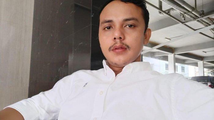 Pemukulan Wartawan Bungo Sudah Berdamai, Abu Djaelani Sebut Itu Tidak Menghilangkan Pidana