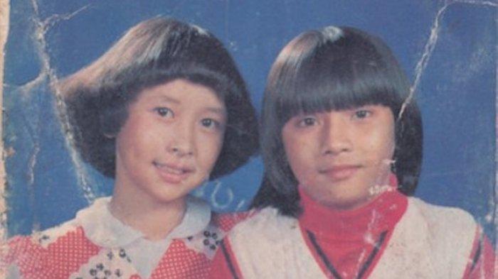Tragedi di Medan 42 Tahun Lalu, 9 Anak Tewas saat Konser Adi Bing Slamet dan Ira Maya Sopha