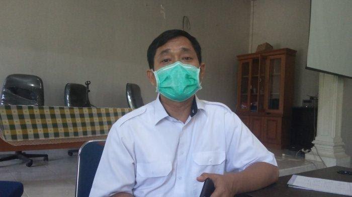 Ini Empat Tips Pencegahan Demam Berdarah Dengue dari Dinas Kesehatan Muarojambi