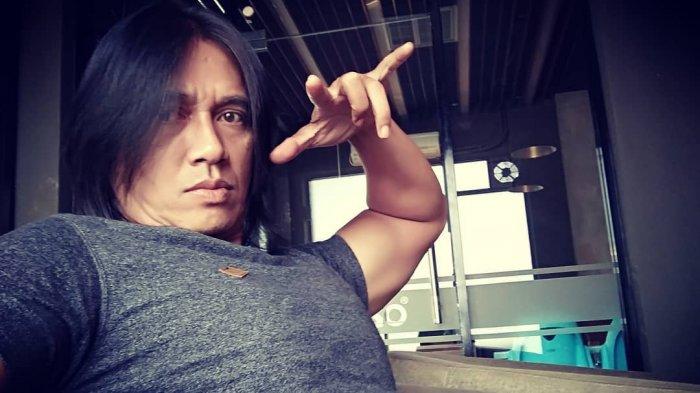Warganet Bingung, Instagram Milik Agung Hercules Unggah Foto Ini, Padahal Baru Meninggal Dunia