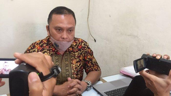 Lima ASN Pemkab Batanghari Minta Izin Cerai Sepanjang 2021, Grafiknya Naik