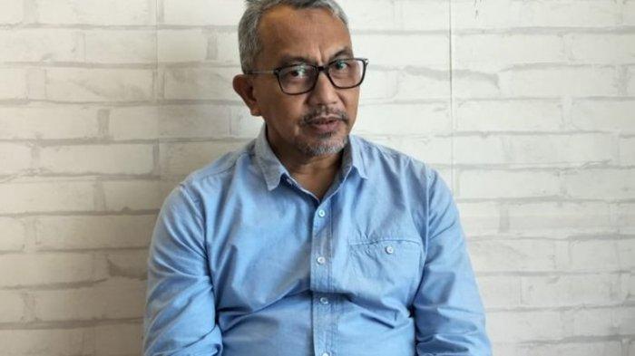 Sudah Disahkan DPR, Presiden PKS Sebut UU Cipta Kerja Cacat Prosedur dan Substansi