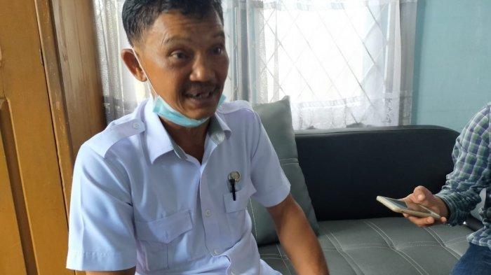 Tekan Angka Kriminalitas Anak di Batanghari, Dinas Pendidikan Ambil Langkah Edukasi Bagi Anak Didik
