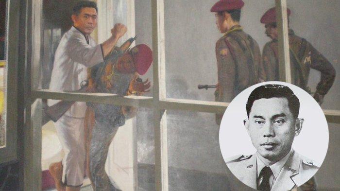 Menengok Jejak G30S/PKI di Museum Sasmitaloka Jenderal Ahmad Yani, Ada Ruangan Yang Tak Boleh Difoto