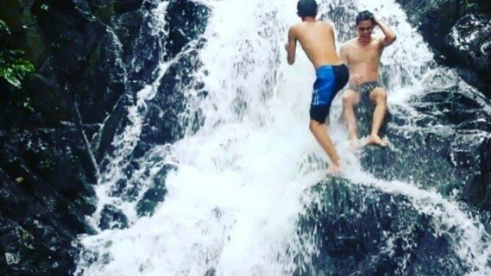 6 Wisata Air Terjun Menarik di Tanjung Jabung Barat, Nikmati Sensasi Berpetualang di Alam