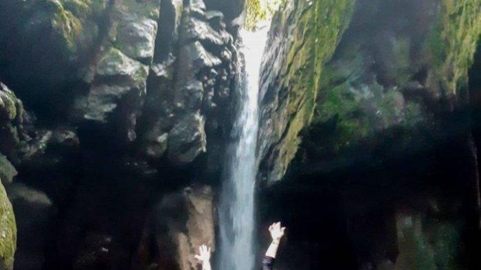 Indahnya 7 Wisata Air Terjun di Kerinci, Lihat Pemandangan Eksotis Nan Indah di Masa Libur Lebaran
