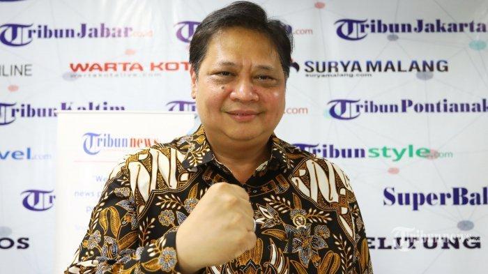Apa Itu PPKM, Beda dengan PSBB, Bakal Berlaku di Pulau Jawa dan Bali