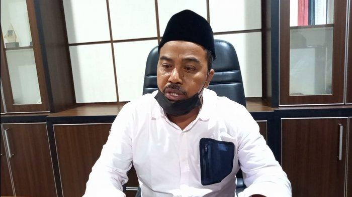 Wakil Ketua DPRD Tebo Aivandri Minta Dinas PMD Tebo Evaluasi BUMDes Yang Tak Berjalan