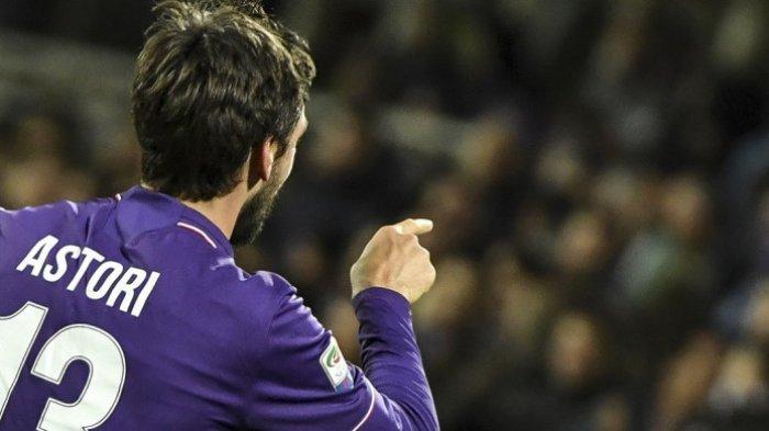Liga Itali Dirundung Duka, Laga Derby Milan vs Inter Dibatalkan Karena Kepergian Davide Astori