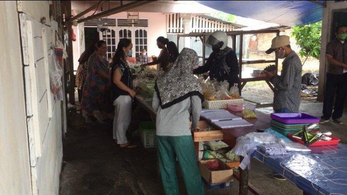 Daftar Masakan Rumahan Murah di Rengas Condong Bulian, Cocok Disantap Untuk Berbuka Puasa