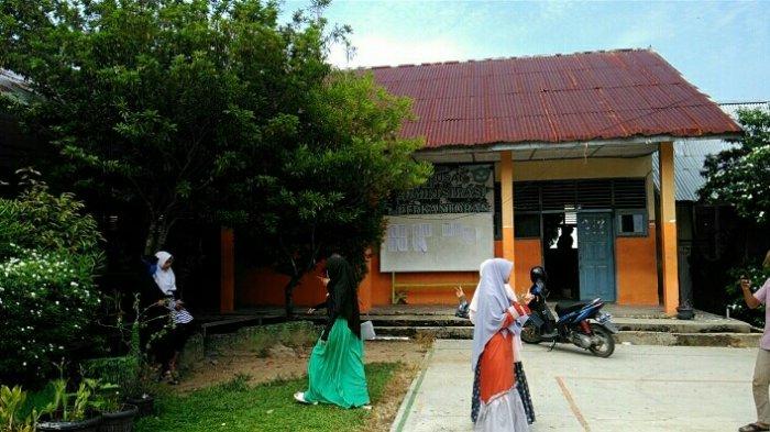 Sejumlah Sekolah di Tebo Akan Merger, Terungkap Alasannya Mengejutkan