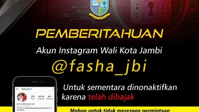 akun-instagram-fasha2.jpg