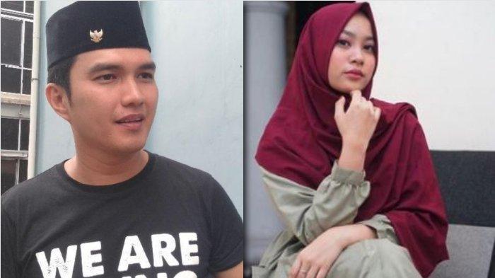 Istri Aldi Taher Ngaku Kerap Dibully Karena Ulah Suaminya, Sempat Trauma Main Sosmed