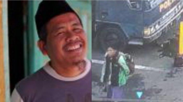 Adik Amrozi Sebut Aksi Bom Bunuh Diri Medan Gagal, Bisa Jadi Hadiah Untuk Sosok yang Dipilih Jokowi