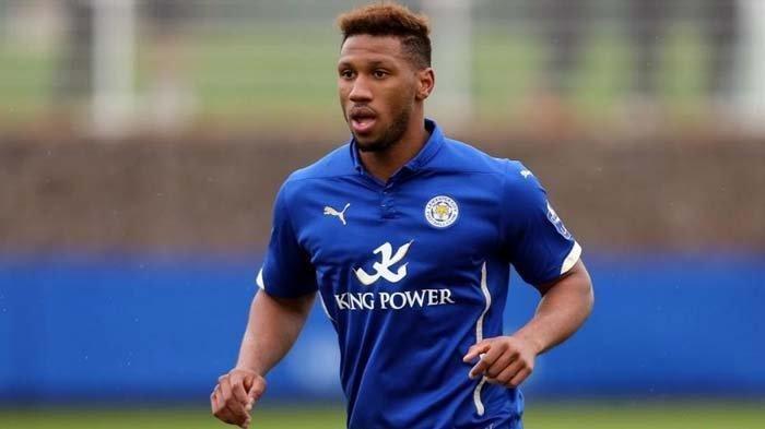 Profil Alie Sesay Eks Pemain Leicester City yang Bergabung Dengan Persebaya Surabaya