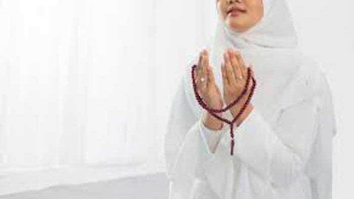 Amalan Doa Pagi Nabi Ibrahim sebagai Amalan Pembuka Rezeki