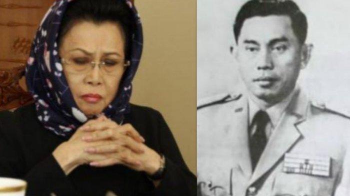Lihat Ayahnya Disiksa di Peristiwa Kelam G30S PKI, Anak Jenderal Ahmad Yani Trauma & Lakukan Hal Ini