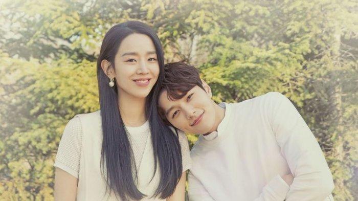 Sinopsis Drama Korea Angel's Last Mission Episode 9, Keputusan Kim Dan Terhadap Yeon Seo