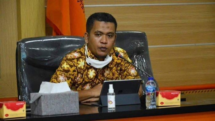 Dugaan Orang Tak Punya KTP Tapi Bisa Milih, Bawaslu Periksa KPU Provinsi Jambi