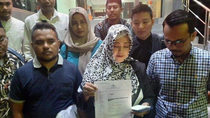 Dosen Universitas Indonesia Dilaporkan Anggota DPD RI, Unggah Meme Wajah Anies Baswedan Mirip joker