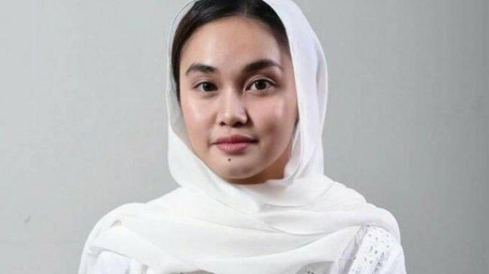 Farah Puteri Nahlia, Putri Kapolda Metro Jaya Terang-terangan Tentang Rencana Prabowo Subianto