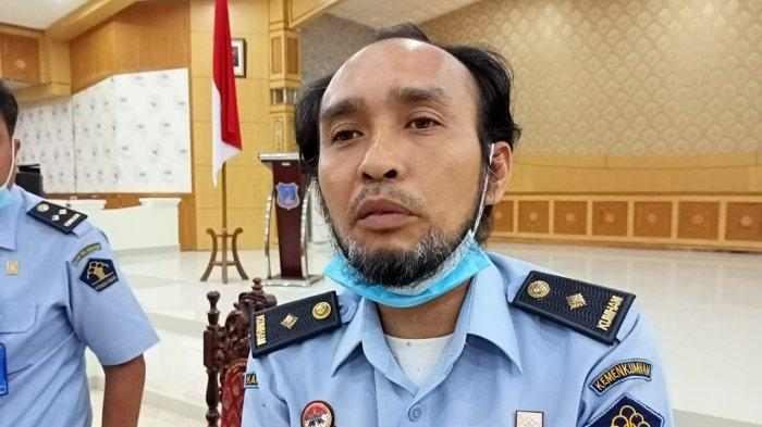 Dugaan Union Busting dan PHK Sepihak PT TML, Turut Ditangani Kemenkum HAM Jambi