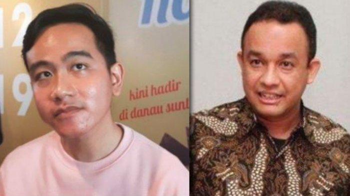 Rumor Anies Baswedan Maju Pilkada Jakarta, Tak Tersaingi Kecuali Gibran Maju, Ikut Langkah Jokowi?