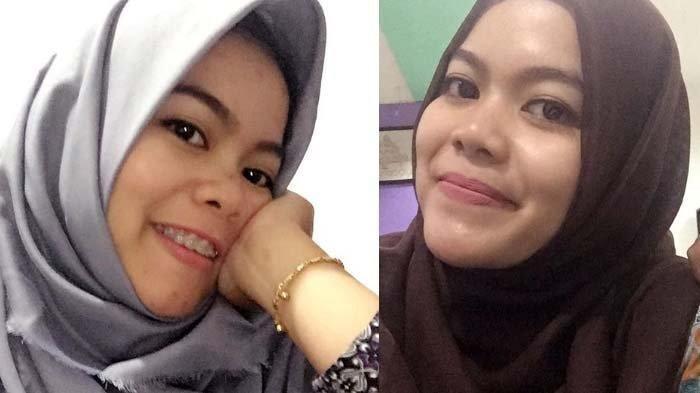 Perawat Ari PDP di Surabaya Ternyata Baru Ulang Tahun, 3 Hari Kemudian Meninggal, Kenangan Lama Ada
