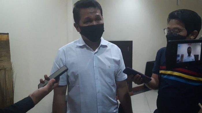 BIN Pantau Tiga Kelompok Radikal di Jambi Jaringan JAD, Diduga Terkait Pelaku Bom Gereja Katedral